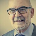 Peter Montagnon