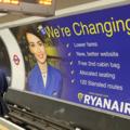 Ryanair-London-Underground-Advertising