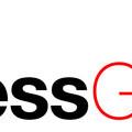 Huntress logo