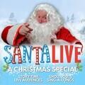 Santa Live