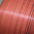 DryCycle® flat magnet wire for automotive products