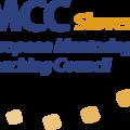 EMCC Slovenija logo
