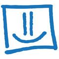 Cybersmile Logo