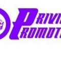 Privilege Promotions logo