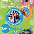 Spotty-Cars-London-Underground-Advertising