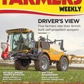 Agriculture Farmers Weekly