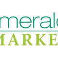 Emerald Frog Marketing