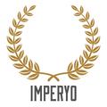 Imperyo Logo