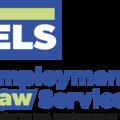 Employment Law Services (ELS) LT