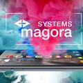 Magora - bespoke software developer for B2B