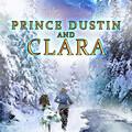 Book Series :  Prince Dustin and Clara