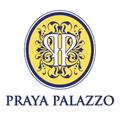 prayapalazzo logo
