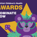 Nominations now open for the Scottish Children