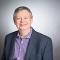 Blair Parkin joins TEECOM as EMEA Principal