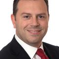 Steve Middleton, CEO