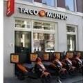 Taco Mundo Outlet