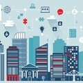 smart cities with SELECT for Cities