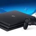 Sony PS4 Pro -1TB