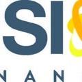 Fusion Financial Logo
