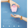 FOREO Magazine Advert