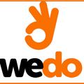 wedo shopping