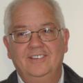 John Mair, Editor