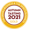 Gold Medal Drinks Business and Spirits Business Autumn Tasting 2021