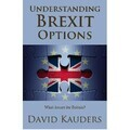 Understanding Brexit Options book (click image to view)
