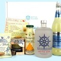 Bottle In A Box Gin Subscription Box