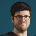 Newsbridge CEO Philippe Petitpont