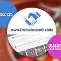 Merge of both companies create liveroulette site