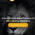 Million Token - The Bear Market Killer
