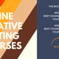 Winner Best Course To Write Your Novel
