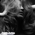 Beehives Bobs and Blow-dries
