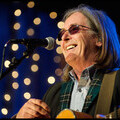 Dougie MacLean, Scottish folk legend - picture by Rob McDougall