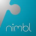 nimbl app logo