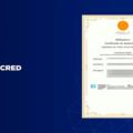 registration of birth