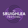 Sruighlea, Stirling