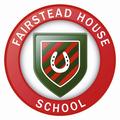 Fairstead House School logo