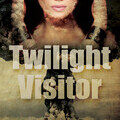 Front cover of the book TWILIGHT VISITOR
