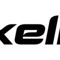 Pixellot logo