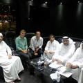 OnlyRoses Franchise Abu Dhabi