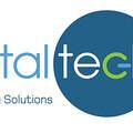MyDigitalTech.com Logo