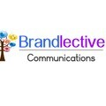 Brandlective Communications Ltd