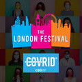 The London Festival and Knights Security Group Partnership
