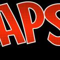 HAPSIE logo