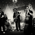Photo of Doug Perkins and The Spectaculars