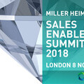 Sales Enablement Summit Image