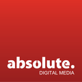 Absolute Digital Media logo