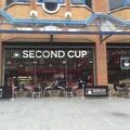 Second Cup Harrow in St. Ann